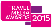 Travel Media Awards 2015 1tma_pink_rgb-e1433967444822